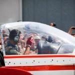 miting aviatic bacau 2013-19