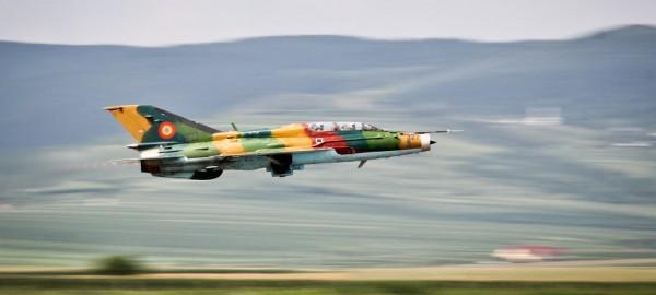 miting aviatic bacau 2013-21