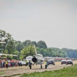 miting aviatic bacau 2013-30