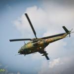 miting aviatic bacau 2013-32
