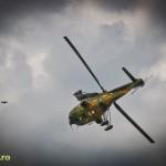 miting aviatic bacau 2013-33
