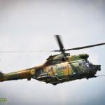 miting aviatic bacau 2013-39