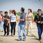 miting aviatic bacau 2013-46