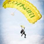miting aviatic bacau 2013-48