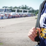 miting aviatic bacau 2013-5