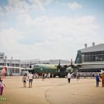 miting aviatic bacau 2013-51