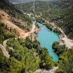 oympinar baraji dam antalya manavgat-3