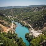 oympinar baraji dam antalya manavgat-4