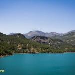 oympinar baraji dam antalya manavgat-6