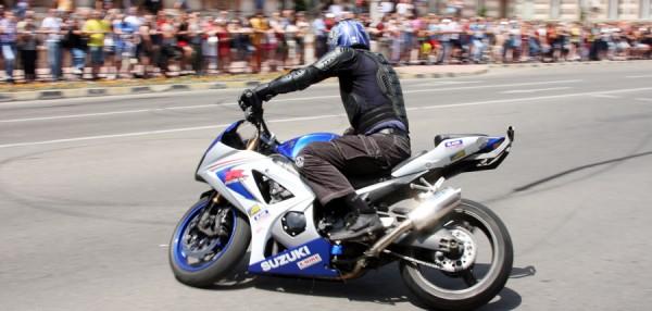 parada-motociclistilor-2010
