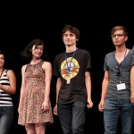 premiere id fest 2013-11