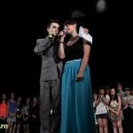 premiere id fest 2013-15