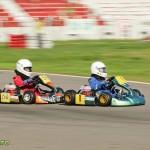 speed park bacau campionat karturi-10