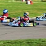 speed park bacau campionat karturi-13