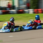 speed park bacau campionat karturi-16
