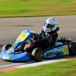 speed park bacau campionat karturi-18
