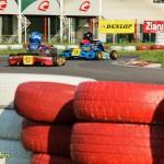 speed park bacau campionat karturi-19