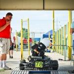 speed park bacau campionat karturi-2