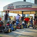 speed park bacau campionat karturi-20