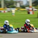 speed park bacau campionat karturi-6