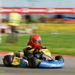speed park bacau campionat karturi-7