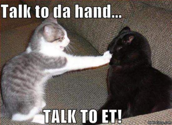 talk_to_da_hand