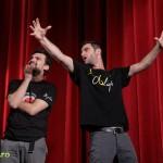 trupa obligo id fest 2013-4