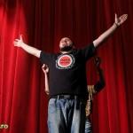 trupa obligo id fest 2013-6