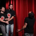 trupa obligo id fest 2013-8