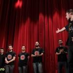 trupa obligo id fest 2013-9