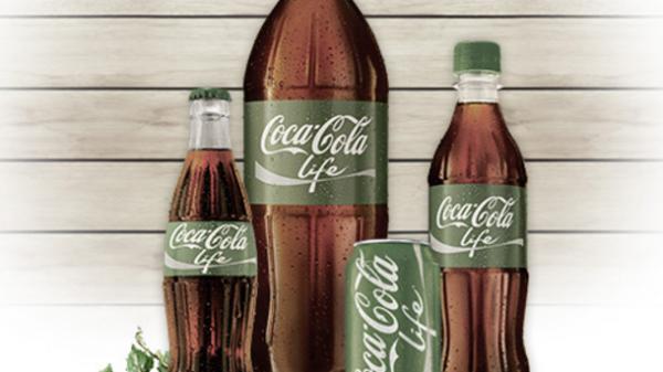 Coca-Cola-Life-cu-stevia
