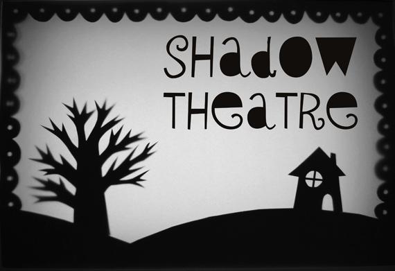Lights. Shadows. Action asociatia un zambet bacau-1