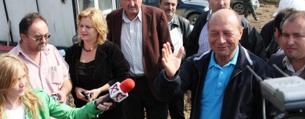 Traian-Basescu-la-Saucesti