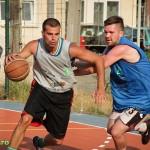 bacau streetball challenge 2013-1