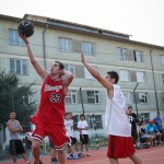 bacau streetball challenge 2013-11