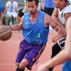 bacau streetball challenge 2013-12