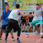bacau streetball challenge 2013-15