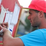 bacau streetball challenge 2013-17