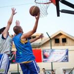 bacau streetball challenge 2013-18