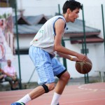 bacau streetball challenge 2013-19