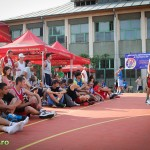 bacau streetball challenge 2013-2