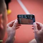 bacau streetball challenge 2013-22