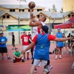bacau streetball challenge 2013-23