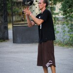 bacau streetball challenge 2013-25