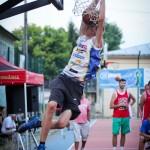 bacau streetball challenge 2013-26