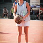 bacau streetball challenge 2013-3