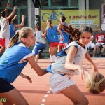 bacau streetball challenge 2013-4