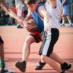 bacau streetball challenge 2013-5
