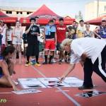 bacau streetball challenge 2013-6