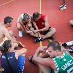 bacau streetball challenge 2013-7